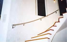 fabricants d escaliers 224 li 232 ge
