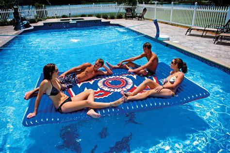 WOW Water Walkway - Pool Supplies Canada