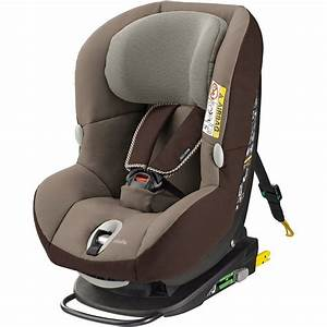 Kindersitz Maxi Cosi : maxi cosi auto kindersitz milofix earth brown 2018 ~ Watch28wear.com Haus und Dekorationen
