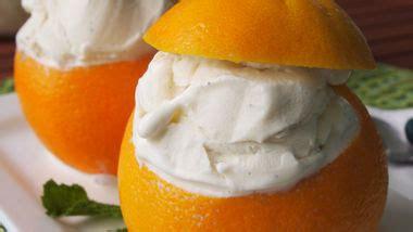 ladyfinger ice cream dessert recipe quericavidacom