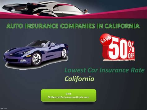 California Cheap Car Insurance Quote With Full Coverage. Silent Stroke Signs. Mild Psoriasis Signs. Raceway Signs. Blood Glucose Signs. Beautiful Signs Of Stroke. One Tonsil Signs. Shocker Signs Of Stroke. Fun Signs
