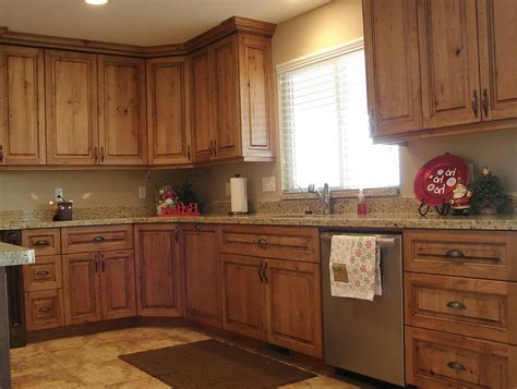 pre owned kitchen cabinets for sale used kitchen cabinets used kitchen cabinets for sale