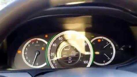 Honda Civic Tpms Light by 2008 Honda Accord Tpms Light Reset Decoratingspecial