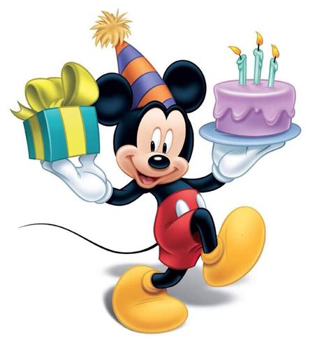 Disney Birthday Meme - 2216 best images about mickey and friends on pinterest disney mickey minnie mouse and donald