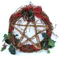 17 best ideas about yule crafts on pinterest yule decorations yule and winter solstice traditions