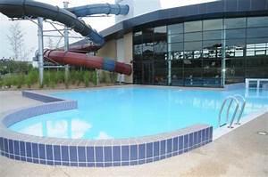 les bains de seine mauldre piscine aubergenville 78410 With piscine saint germain en laye horaires 4 piscine saint merri