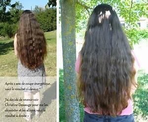 Comment Avoir Les Cheveux Long Homme : les longs cheveux ~ Melissatoandfro.com Idées de Décoration