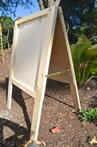 17 Best images about Easel for GSRP on Pinterest Trees