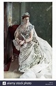 Princess Beatrice of the United Kingdom (Princess Henry of ...