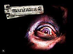 2 2 2 2 : rockstar games presents manhunt 2 ~ Bigdaddyawards.com Haus und Dekorationen