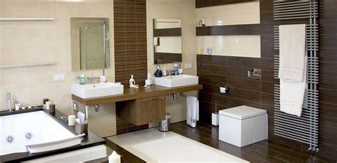 Ideen Für Badezimmer Renovierung by Ideen F 252 R Das Moderne Wohlf 252 Hlbad N 252 Rminger