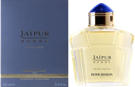 buy boucheron jaipur homme edt 100 ml in india flipkart