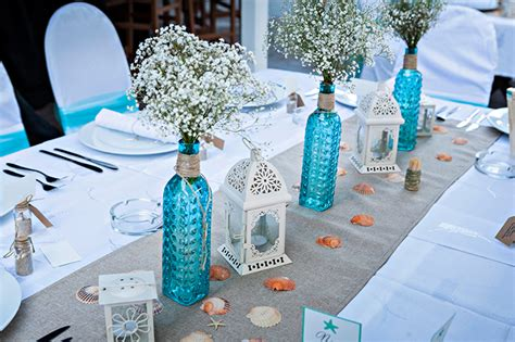 cheap wedding centerpieces ideas  bridalore