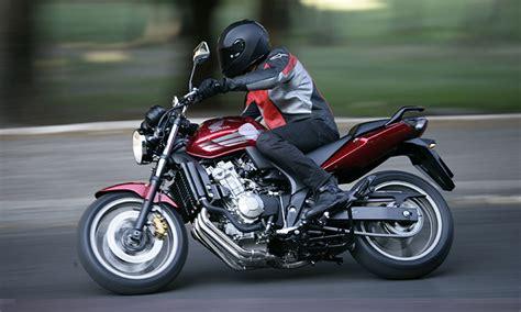 honda cbf review  specs   bikesocial