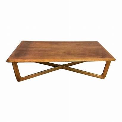 Table Coffee Mid Century Lane Modern Chairish