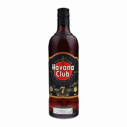 Havana Years Rum Slijterij Druiventuin