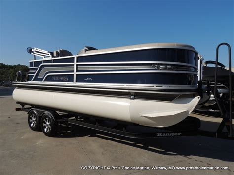 Ranger Reata Pontoon Boats For Sale by Ranger 200c Boats For Sale Boats