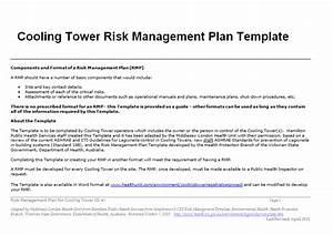 business risk management plan template oloschurchtpcom With church risk management plan template