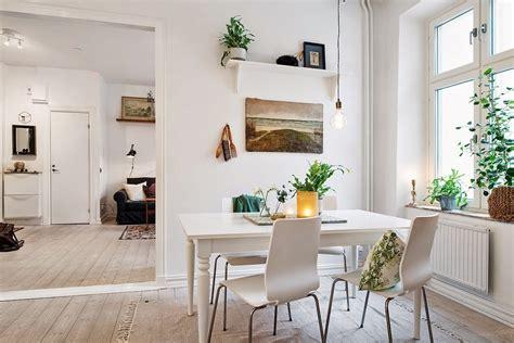 tavoli designs tavoli allungabili ikea