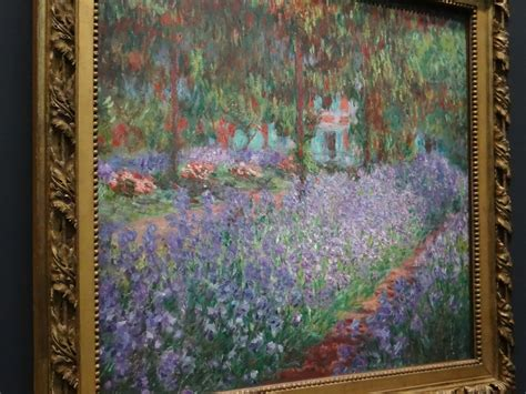 Paris Musee D'orsay With Context Tours
