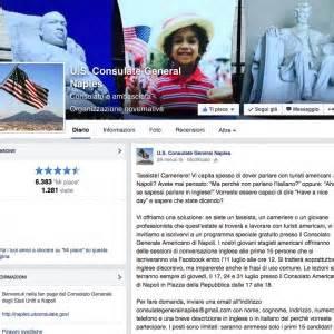 consolato inglese a roma consolato americano torino 28 images consolato usa