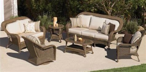 seating patio furniture maryland watson s fireplace