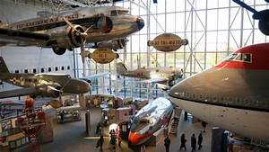 The top 10 science museums around the world