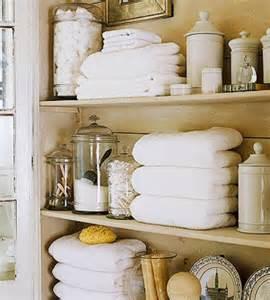 bathroom shelves ideas richardson kola designs