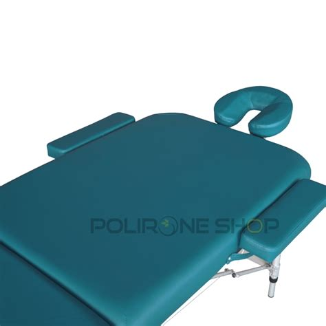 eur lit table de esth 233 tique manucure pour cosm 233 tique pliante soin ebay