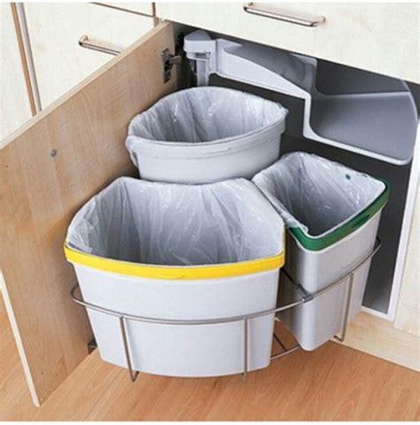 Так ли нужен диспоузер измельчитель отходов на кухне?