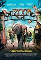 Zoo Movie (2018)