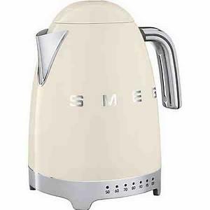 Smeg Online Shop : smeg online shop otto ~ Heinz-duthel.com Haus und Dekorationen
