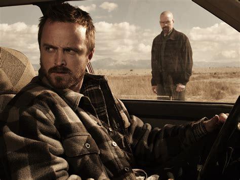 'Breaking Bad' New Photos Season 5 Final Episodes
