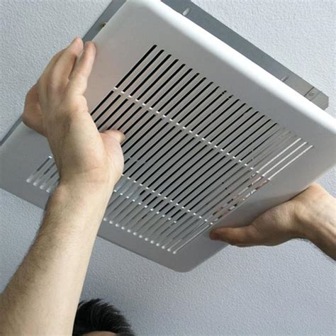 kitchen ceiling exhaust fans reviews kitchen ceiling exhaust fan replacement ceiling exhaust