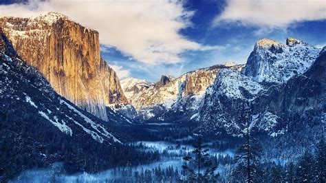 Here are only the best 4k desktop wallpapers. Best 4K Wallpapers | Best Wallpapers