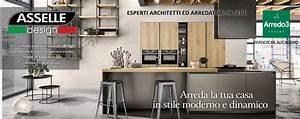 Gallery of mobili da ingresso mercatone uno mobili moderni bagno tavolini design poltro