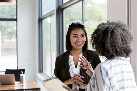 Comunicação na empresa: vale o investimento?