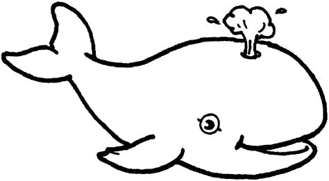 Coloring Whale by Coloring Whale Picture 6 4 Rs Whale Coloring Pages