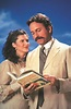 John Ritter and Annette O'Toole   John ritter, The dreamers