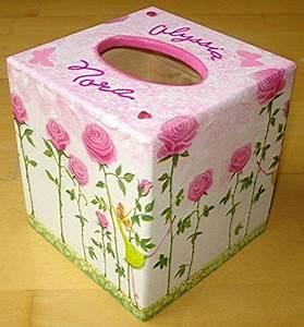 Boite A Mouchoir Original : urne bapt me boite mouchoirs f e papillons mes cr ations coralie74500 photos club ~ Melissatoandfro.com Idées de Décoration
