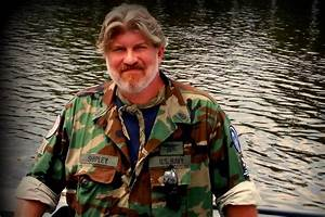 Navy Seal Weapons Youtube Bans Fmr Navy Seal Don Shipley Over Exposing