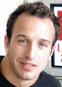 Ivy League Haircut Receding Hairline   www.pixshark.com ...