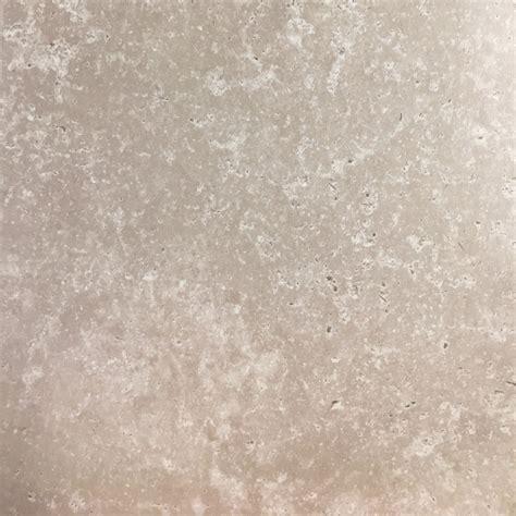 dbs bathrooms light concrete beige mm bathroom wall