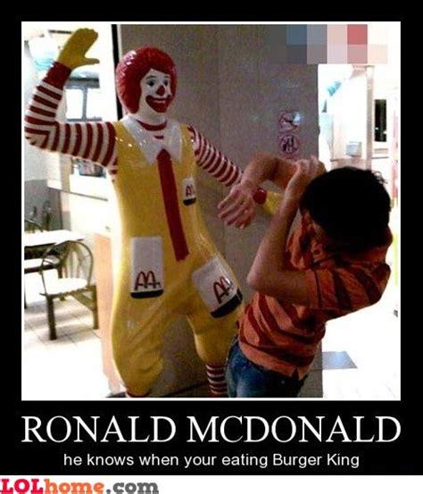 Funny Ronald Mcdonald Memes - funny unique memes ronald mcdonald funny memes