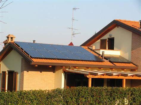 Online калькулятор расчета работы солнечной электростанции