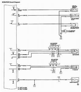 I Have A 2003 Honda Element Has Code P2647  I Changed Vtec