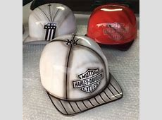 2021 best Airbrushed Motorcycle Helmets images on