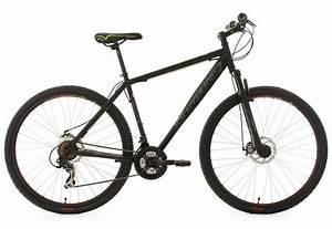 Mountainbike Auf Rechnung : ks cycling hardtail mountainbike 29 zoll schwarz 21 gang kettenschaltung heist online ~ Themetempest.com Abrechnung