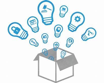 Intellectual Property Clipart Clip Ip Innovation Development