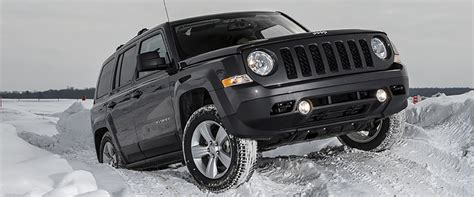 2017 jeep patriot black rims 2017 jeep patriot specs